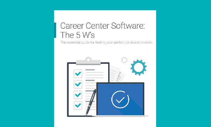 RC1909 YMC Career Center CardImage Whitepaper 2 - Career Fair